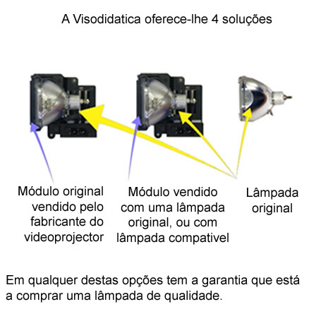 lampadas_video_site